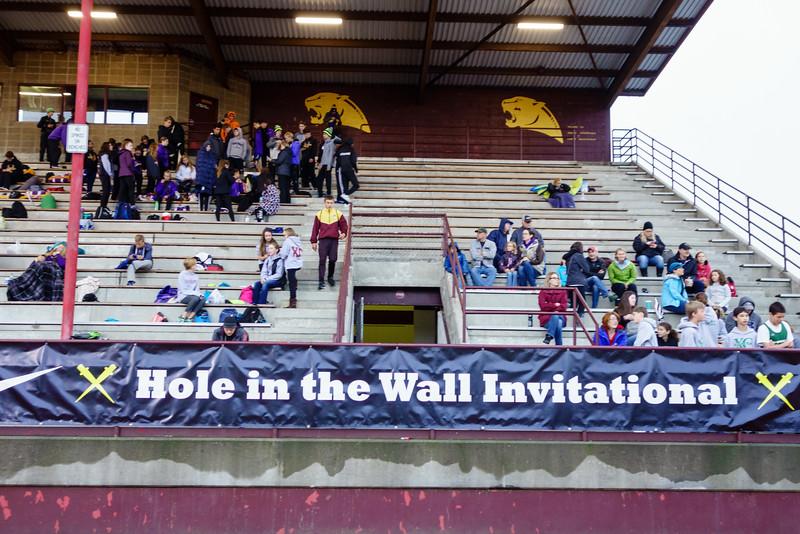 003_-_2016 -10-08_-_Hole_In_The_Wall_Invitational.jpg