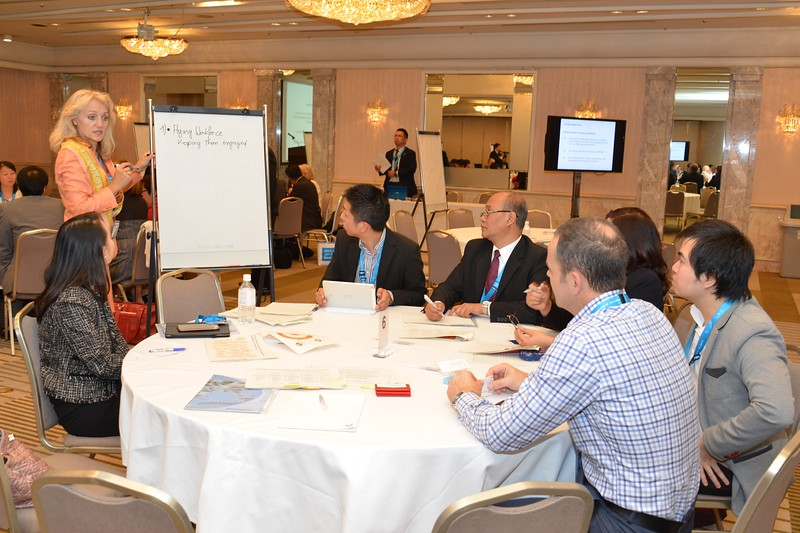 HRSeminar2015_Day1_4_GroupDiscussion (1)