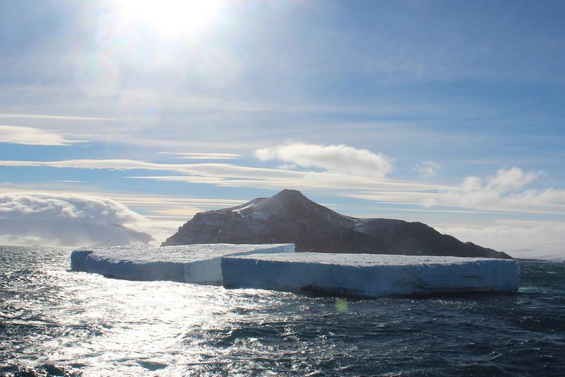 Antarctica 039.JPG