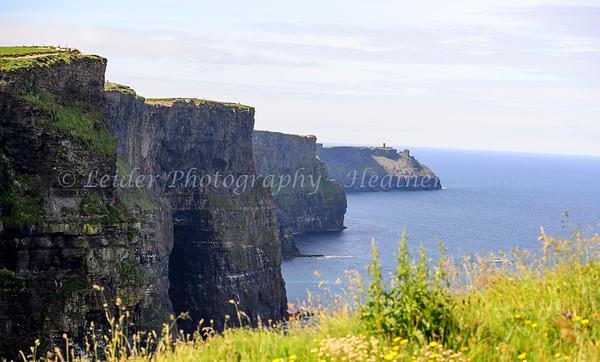 GMHS Ireland England 2014