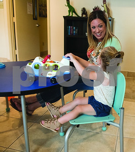 cook-childrens-medical-center-opens-specialty-clinic-in-tyler
