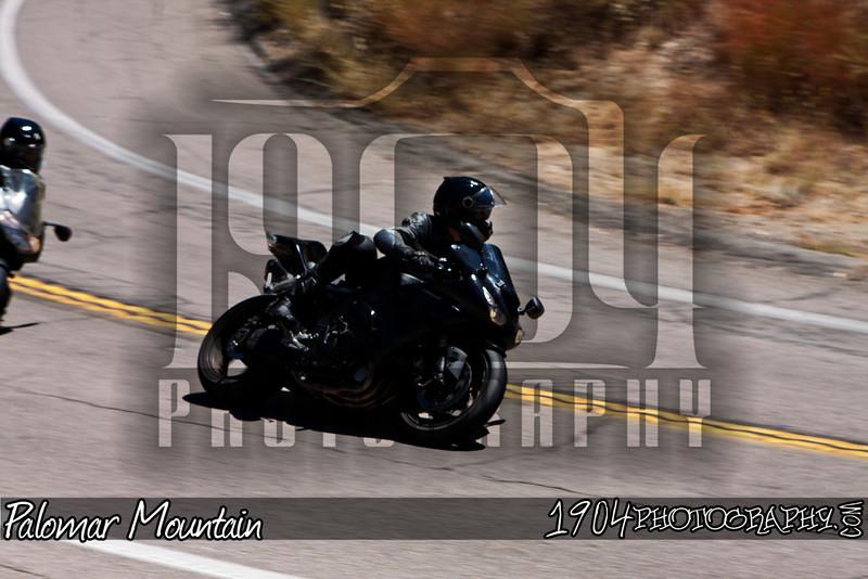 20100807_Palomar Mountain_0998.jpg