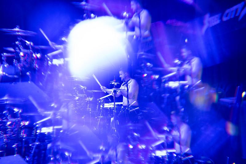 Pittsburgh Concert Photographer - Steel City Sabath-238.jpg