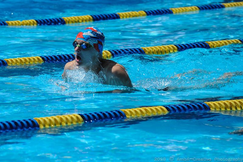 2016-06-25_HAC_SwimMeet_v_Hornets@YorklynDE_093.jpg