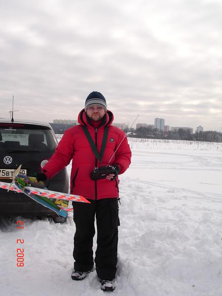2009-02-23 ВПП Балашиха 14.JPG