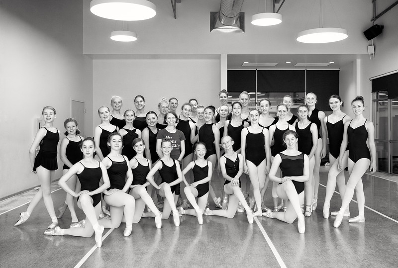 Ballet_SunValley_July7_2019-697-Edit_BW.jpg