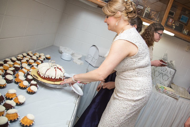 Carla and Rick Wedding-326-2.jpg
