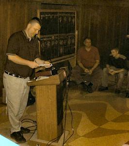 2004-05-03 MSOE Quiz Bowl