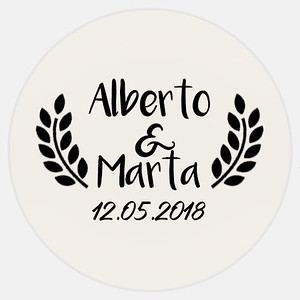 Alberto & Marta
