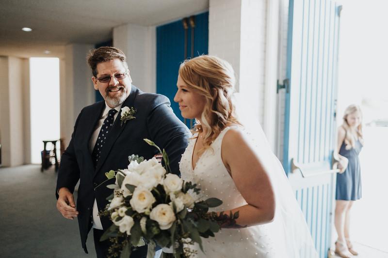Schalin-Wedding-2683.jpg