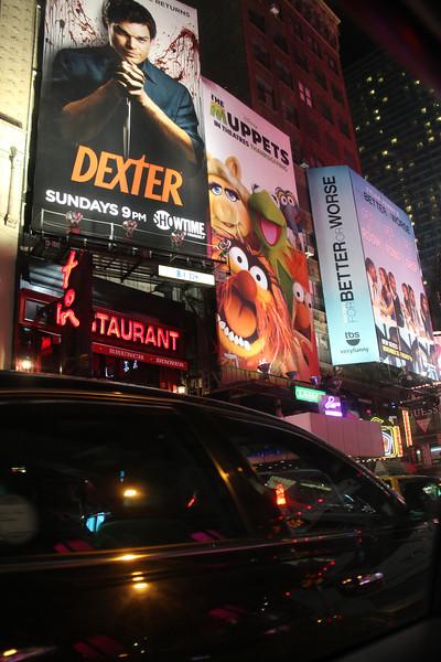 NYC_20111112_088.JPG