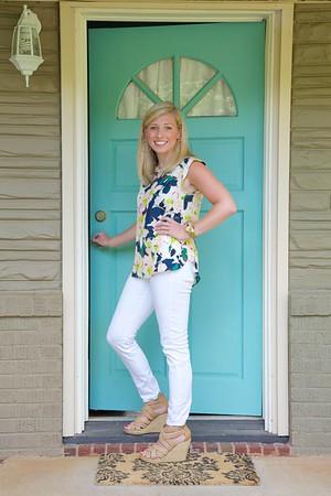 Beth Crigler - Opening Doors Families