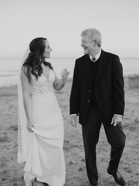 Jenn&Trevor_MarriedB&W575.JPG