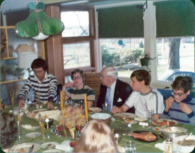 1974 Thanksgiving.jpg