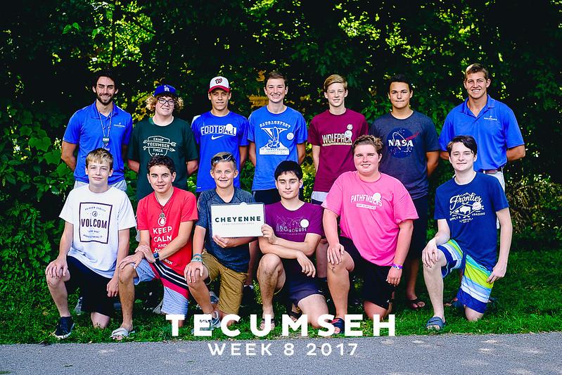 Week 8 2017 Cabin Photos-25.jpg