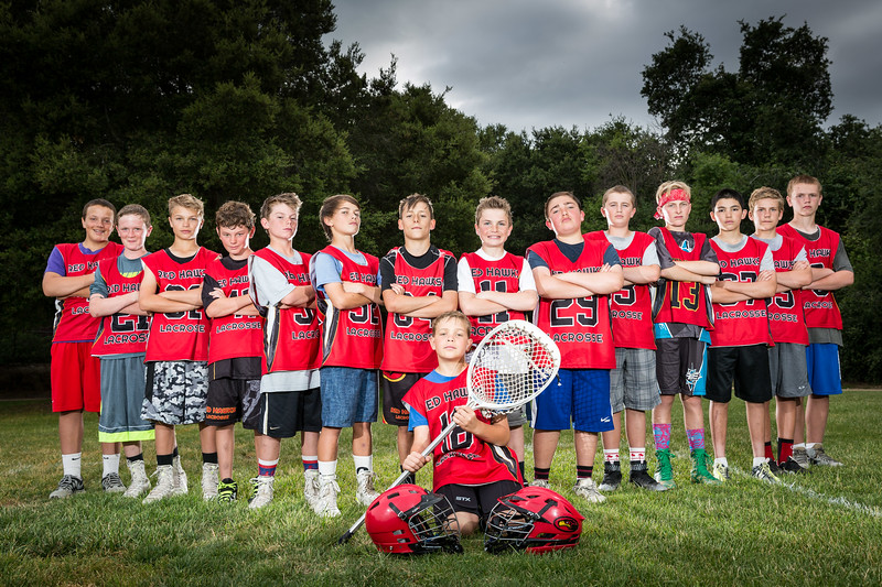 red-hawks-boys-2016-10.jpg