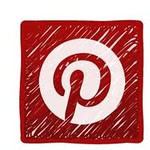 Senior Pictures, Senior Photographers, Wedding Photographers, Follow Me on Pinterest