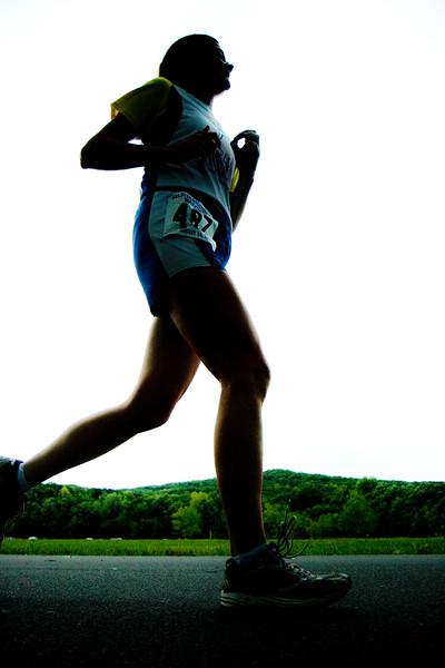 marathon10 - 438.jpg