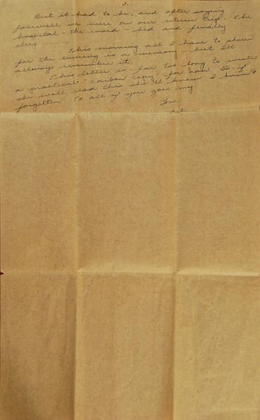 1945.03.03.MomDad3.jpg