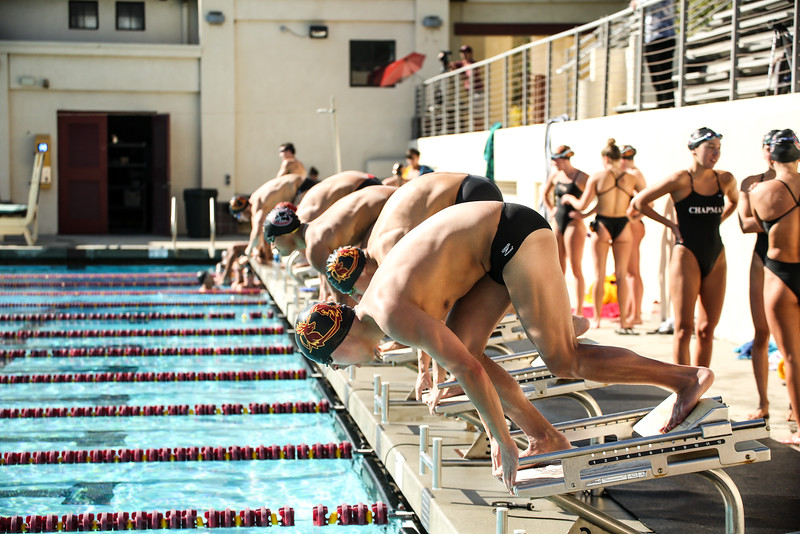181111 CMS vs Chapman Swimming Diving-677.jpg
