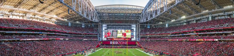 Wide Stadium Pan-1.jpg