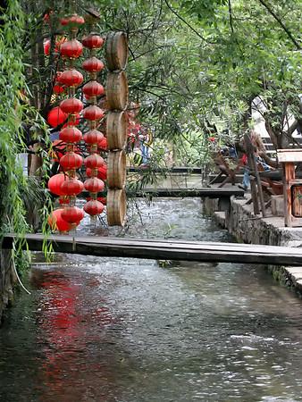 2006 Lijiang, China