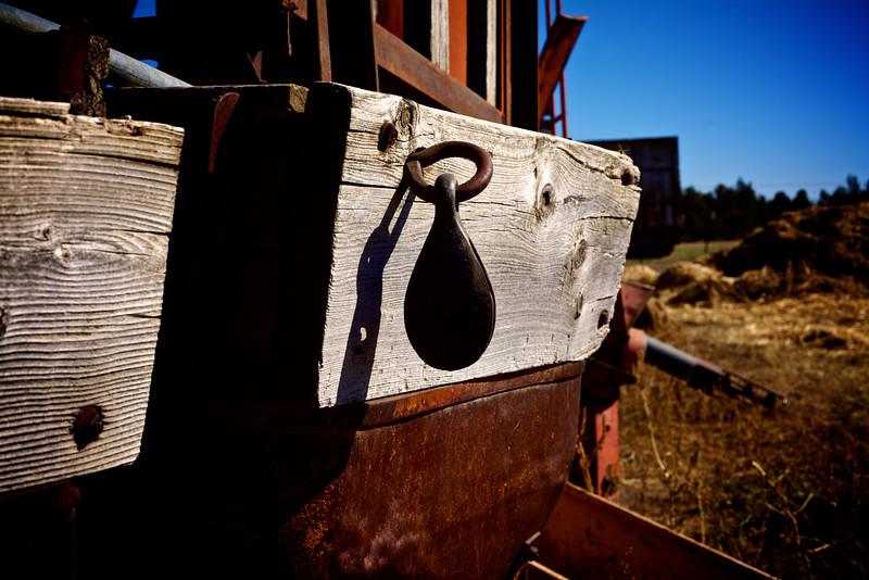 Veronica Bahns Photography & Design • 2012 2012 2 (1).jpg