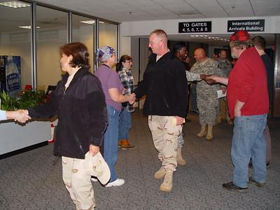 December 20, 2007 (9:05 PM)