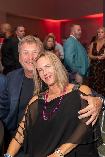 2019_11_Yachtail_Party_00388.jpg