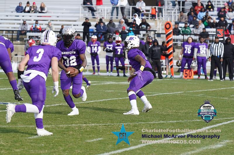 2019 Queen City Senior Bowl-01109.jpg