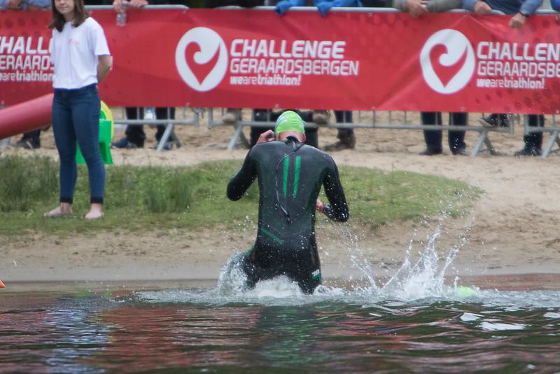 challenge-geraardsbergen-Stefaan-0502.jpg