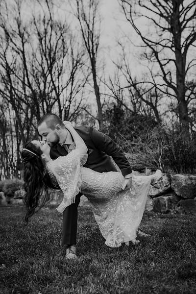 EUGENIA AND JOHN - MICRO WEDDING - 34.jpg