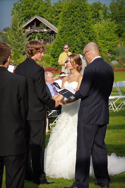 Sara and Kelley Wedding  (483).jpg