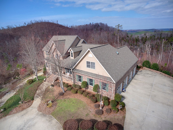 6115 County Road 21