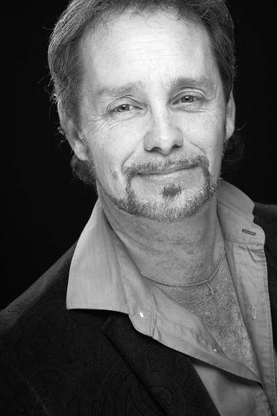 Michael Hadden-23.jpg