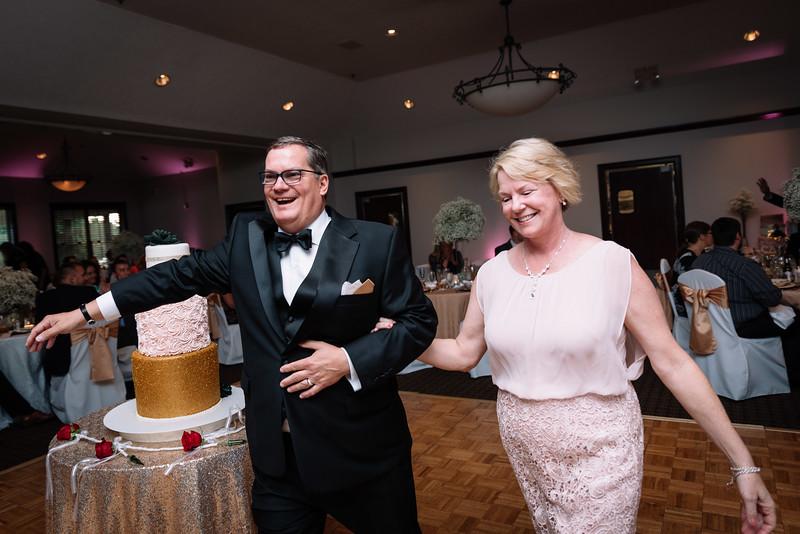 Flannery Wedding 4 Reception - 23 - _ADP5718.jpg