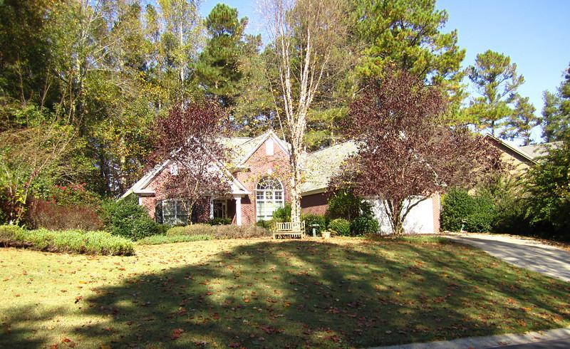Fox Creek Cumming GA Homes (3).JPG