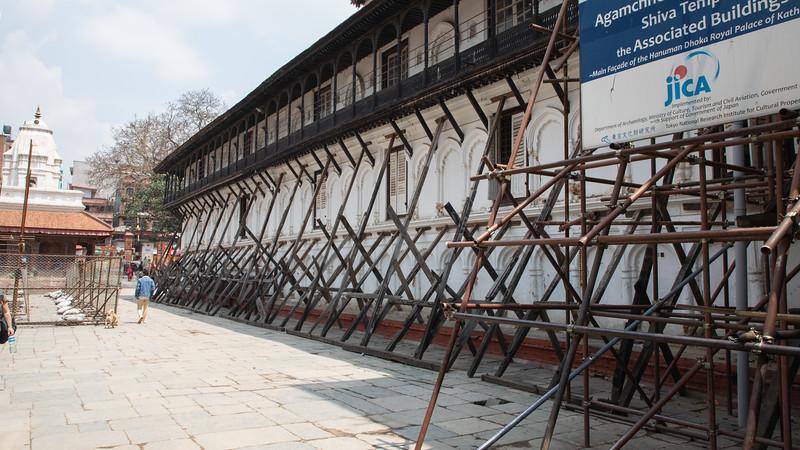 190407-113917-Nepal India-5855.jpg
