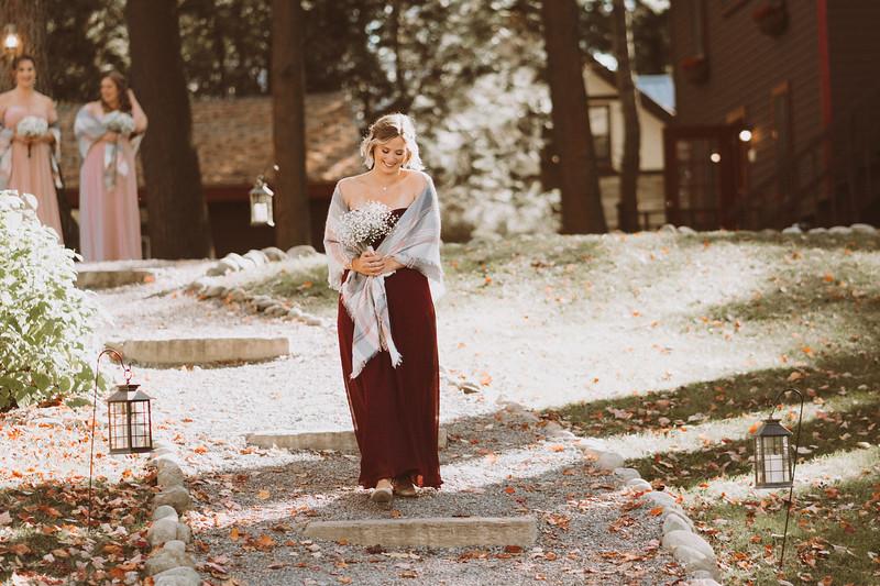 Emily + Rob Wedding 0240.jpg