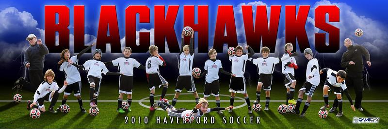Haverford Blackhawks
