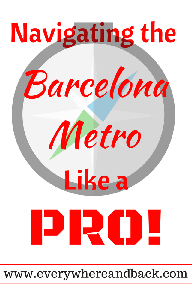 Navigating-the-Barcelona-Metro-Like-a-Pro