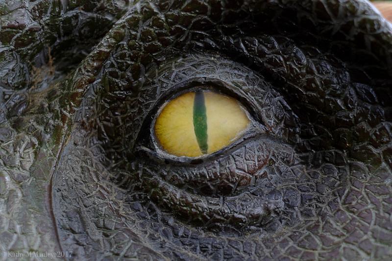 Dinolandss-6.jpg