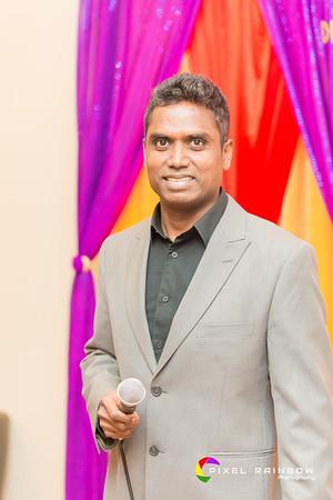 Dhavat