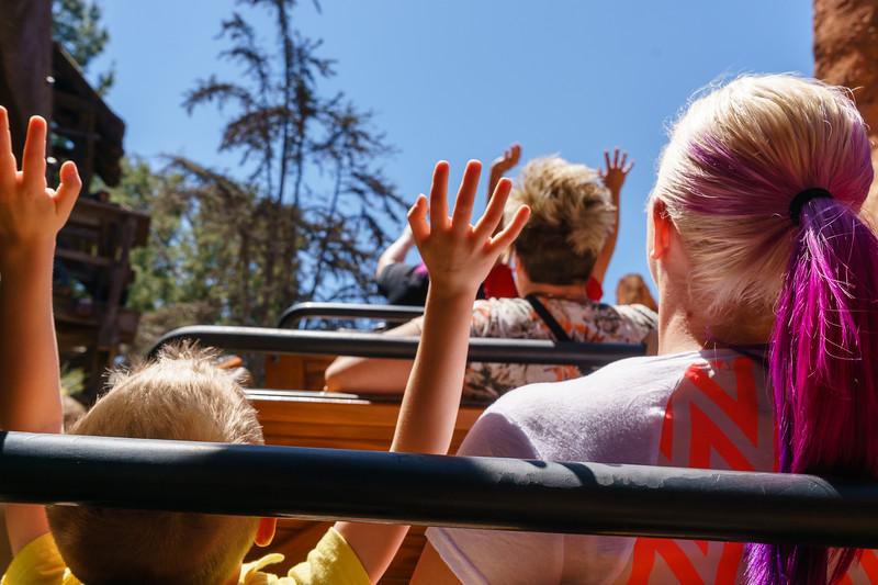 Disneyland-20150428-483.jpg