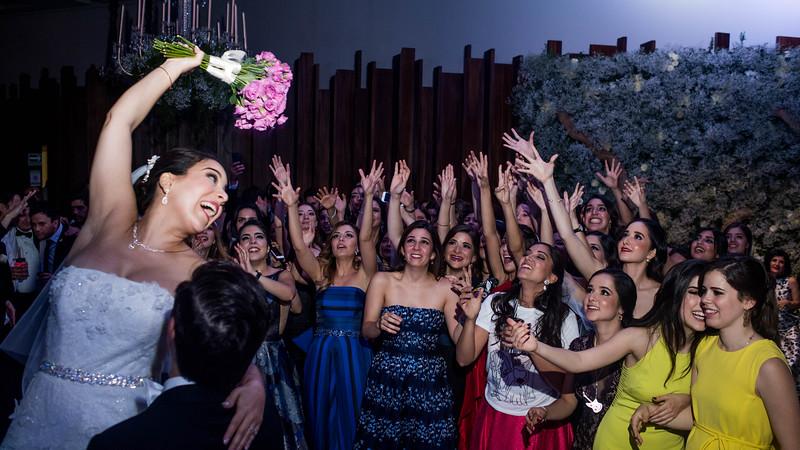 CPASTOR - wedding photography - wedding - A&H