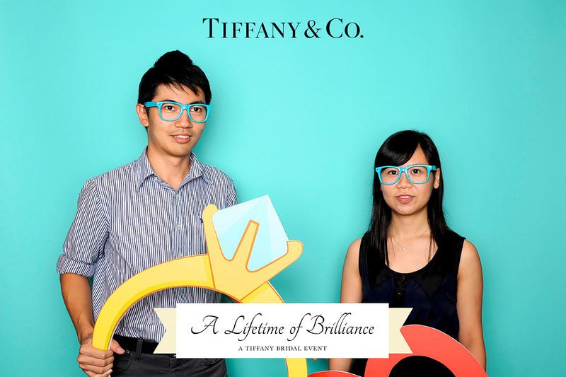 Tiffany 001.jpg