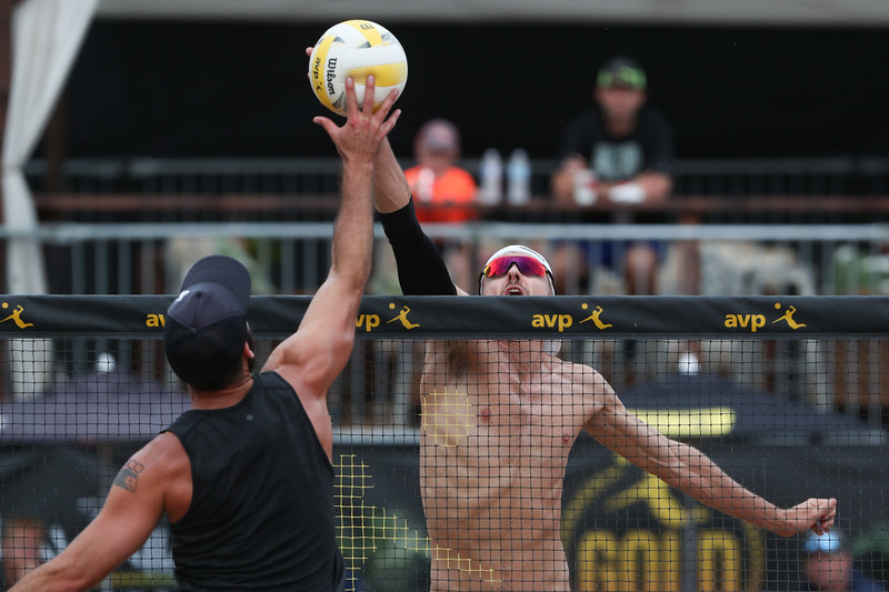 2109 AVPChamps_Sunday_Cr. Mpu Dinani-16.jpg