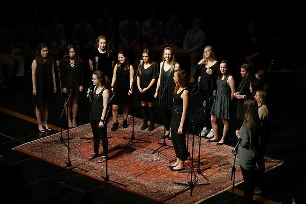 A Cappella Fest