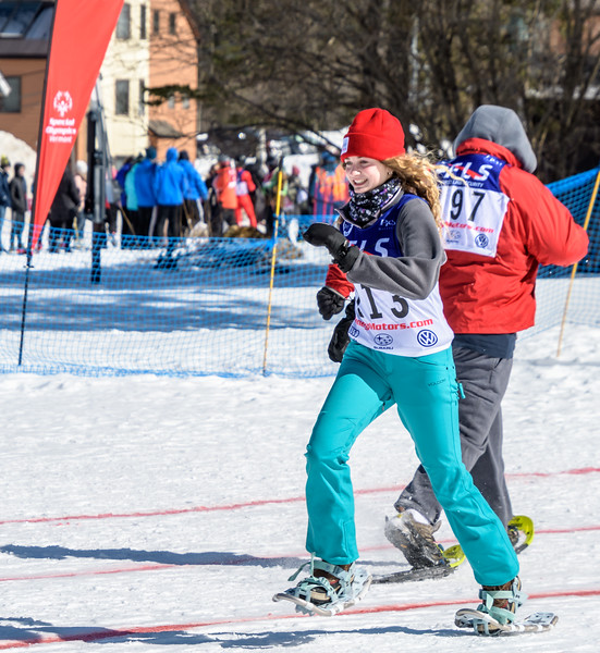 2019 ZP Snowshoe Competition-_5000266.jpg