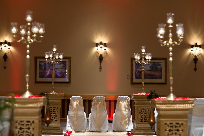 Le Cape Weddings_Trisha + Shashin-537.jpg